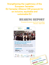 2014-Hearing-07-04-2014-report-cover