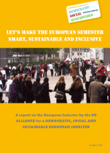2014-Semester-Alliance-Semester-Report-cover