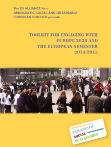 2014-Semester-Alliance-Toolkit-cover