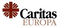 Caritas Europa-lite