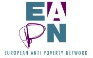 Logo EAPN grand