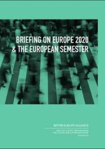 Ireland-briefing-on-EU2020-and-EU-Semester