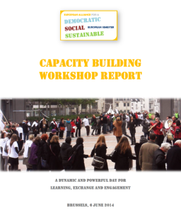 2014-capacity-building-workshop-report-cover