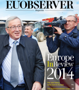 2014-Europe-in-Review-magazine-cover