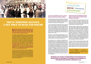 2014-Europe-in-Review-magazine-Semester-Alliance-article