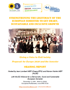 2014-Semester-Alliance-Hearing-EP-03-12-2014-Report-cover