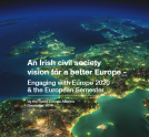 Better-Europe-Alliance-conference-report