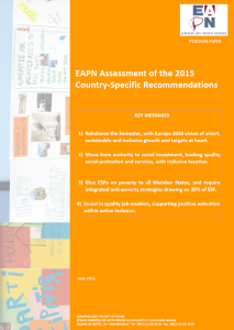 2015-EAPN-CSR-2015-Assessment-cover