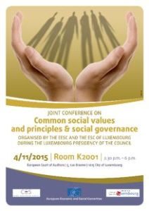 2015-11-04_common-social-values_en_luxembourg