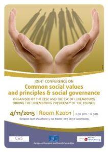 2015-11-04_common-social-values_en_luxembourg
