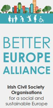 Better-Europe-Alliance-Banner-2.pdf