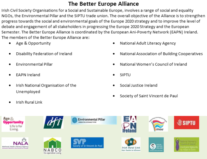 Better-Europe-Alliance